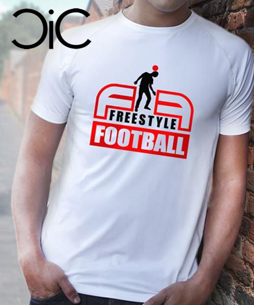 b9e2dcbca1677 Freestyle Football