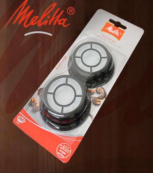 melitta_6540203_1