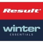 resultwinteressentials_logo-150x150_zpsb94065d3-1