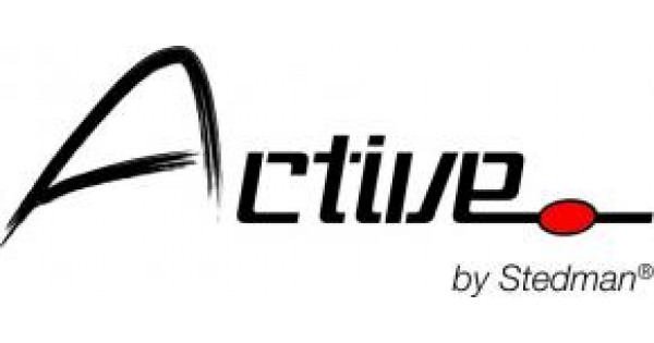 05_active_by_stedman-eps_preview72-600x315