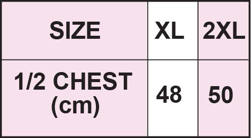 tj590_go-xtra_sizes