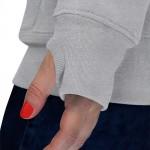 ladiesw81pf_sleeve-jpg